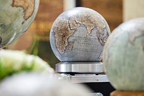 (6)-omni-directional-globe