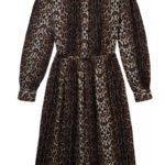 HoF dress (1)
