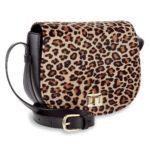 Hobbs bag (1)