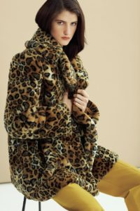 Hobbs coat (1)