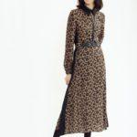 Hobbs dress (1)