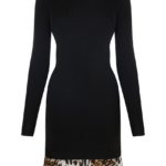 Lipsy dress (1)