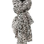 Sosandar scarf (1)