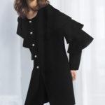 Ribkoff Coat
