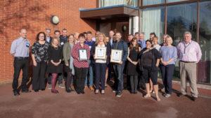 BNI Mere Awards (002)