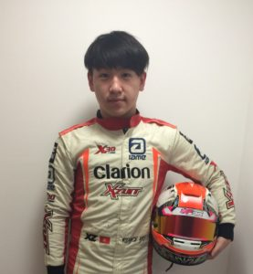 Royce Yu Abbey College Manchester Student and Go Karting Champion_ (002)