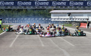 Royce Yu (Centre 209) Abbey College Manchester Student and Go Karting Champion (002)