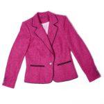 pink_blazer1