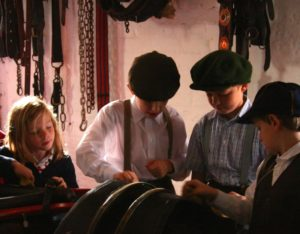 Education at the Farm (3) (002)