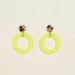 80s earrings (1)