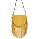 Fringe bag (1)