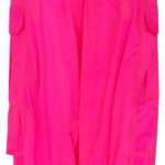 Neon trousers (1)