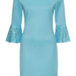 Bon Prix Dress (1)