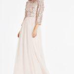 Little Mistress Maxi Dress (1)