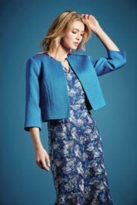 M&Co textured jacket (1)