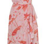 Pink Floral Wallis (1)