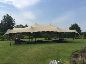 Marquees-2