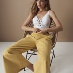 M&S Swimsuit Trousers (1)
