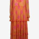 BWD Dress (1)