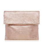 Dune Bag (1)
