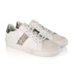 BWD Air&Grace Trainers (1)