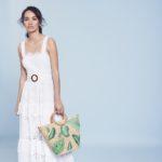 Monsoon Dress (1)