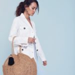 Monsoon Jacket & Bag (1)