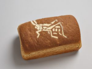 Roberts bakery Crunchy Cricket Loaf 3a (002)