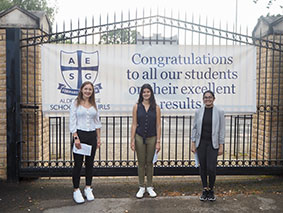 Alderley-Edge-School-for-Girls'-head-girl-team-2020---Hattie-Rigby,-Maggie-Khoryati-and-Aditi-Chandana-