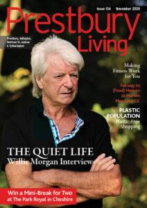 Prestbury Living_November 2020