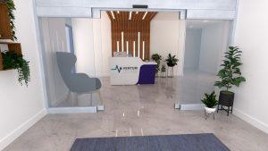 venturi render - Marble flooring (002)